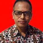 Edy Sukarno
