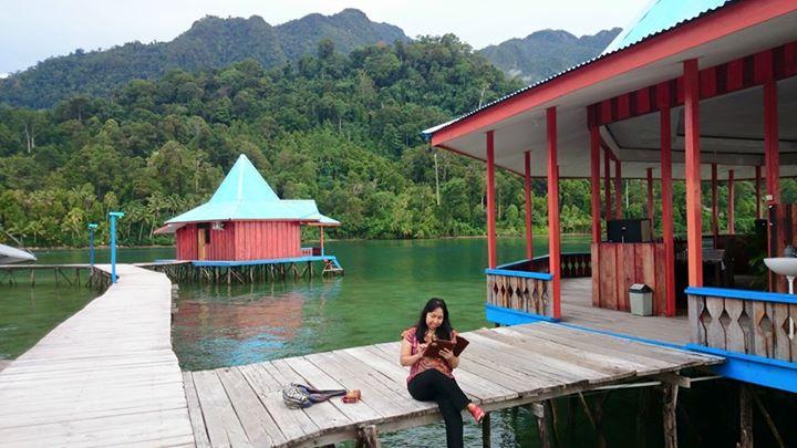 Maluku1