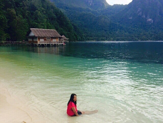 Maluku2