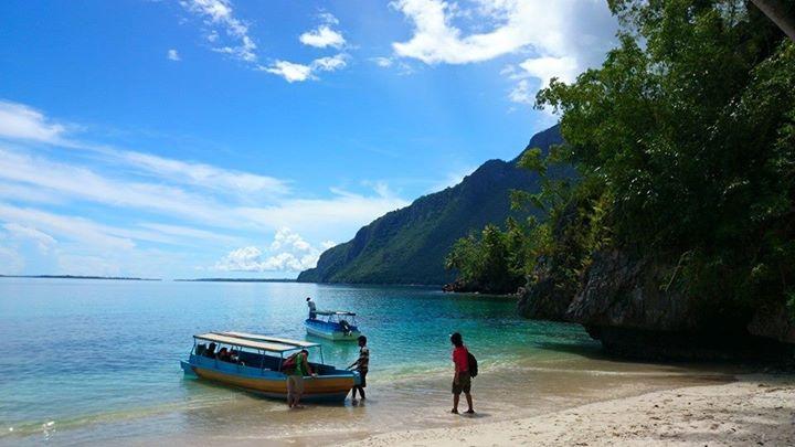 Maluku3