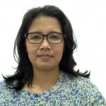 Lucia Sri Istiyowati